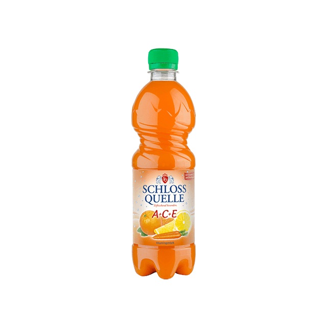 0,5 Liter